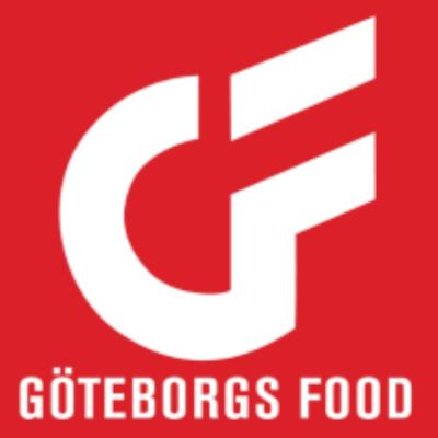GOTEBORGS FOOD