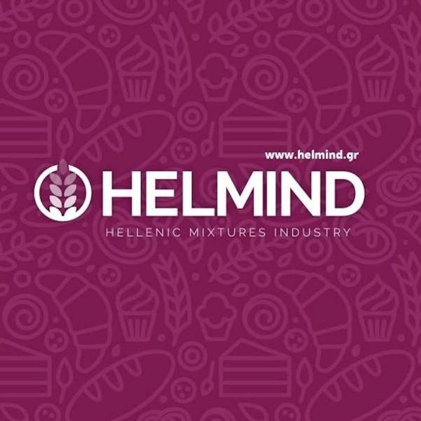HELMIND