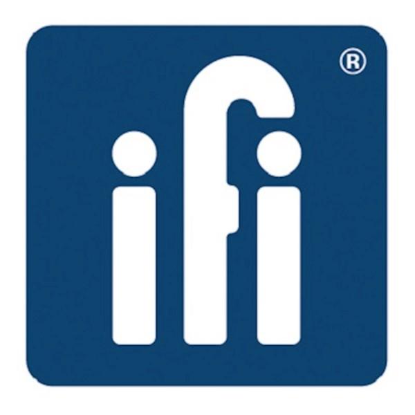 IFI S.P.A.