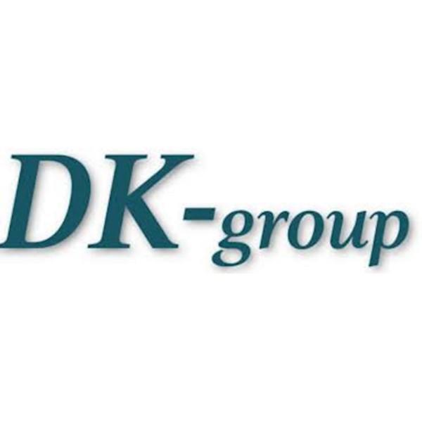ΚΑΡΑΜΑΓΙΑΣ ΔΙΑΜΑΝΤΗΣ &ΣΙΑ O.E. (DK GROUP)