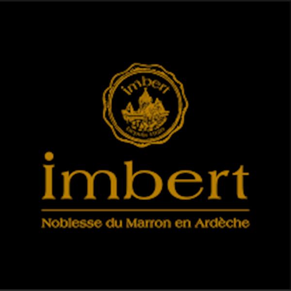 IMBERT