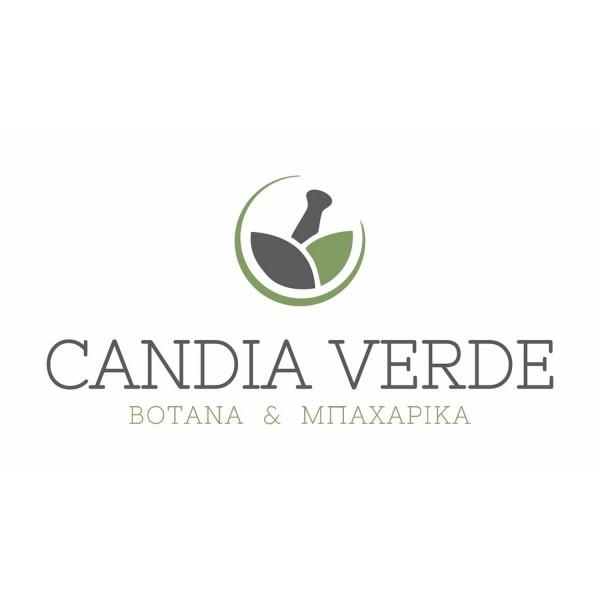 CANDIA VERDE