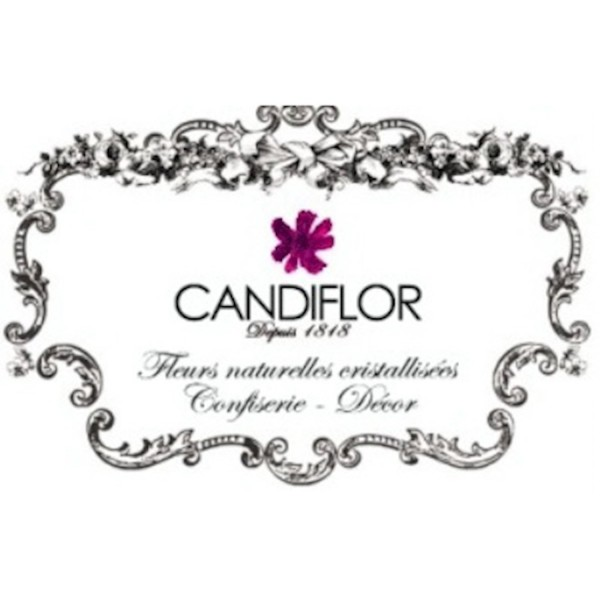 CANDIFLOR