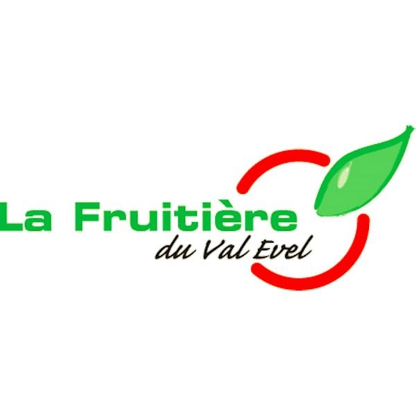 La Fruitiere Du Val Evel