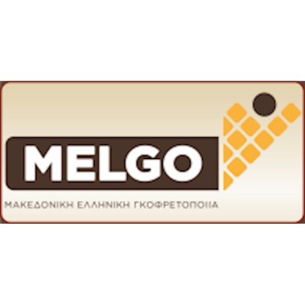MELGO