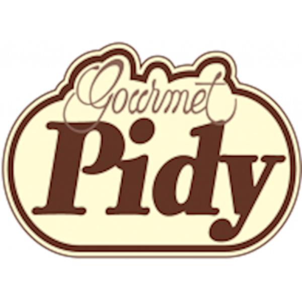 PIDY GOURMET