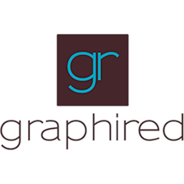 GRAPHIRED SL