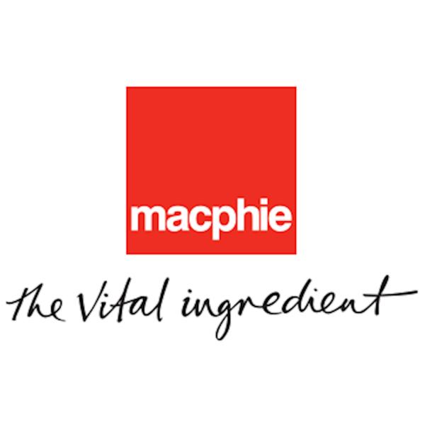MACPHIE UK