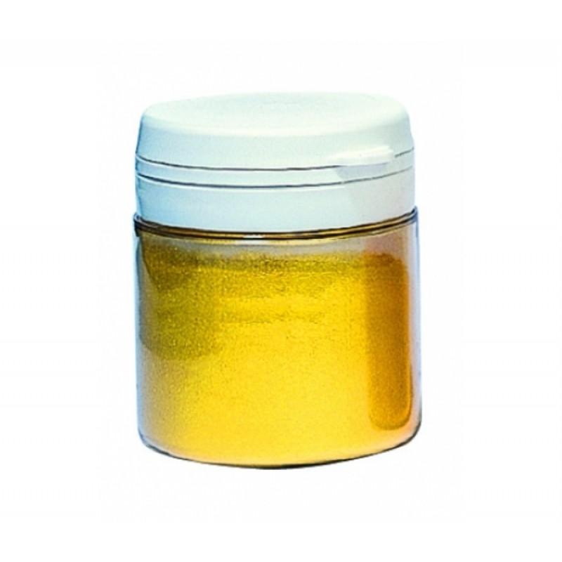 PCB SHINY GOLD COULEUR 1KG (001169)