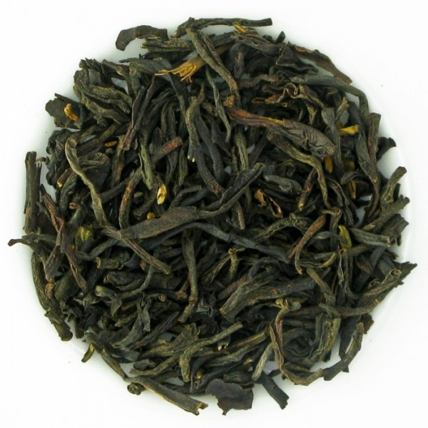 KUSMI TEA ANASTASIA EXCLUSIVE BLEND TEA 50