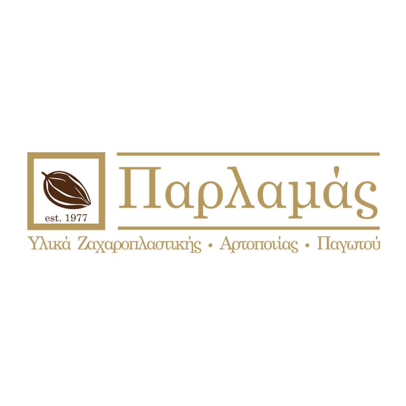 ΚΟΥΠΑΤ ΠΛΑΣΤΙΚΟ ΑΕΡΟΣΤΑΤΟ 9cm